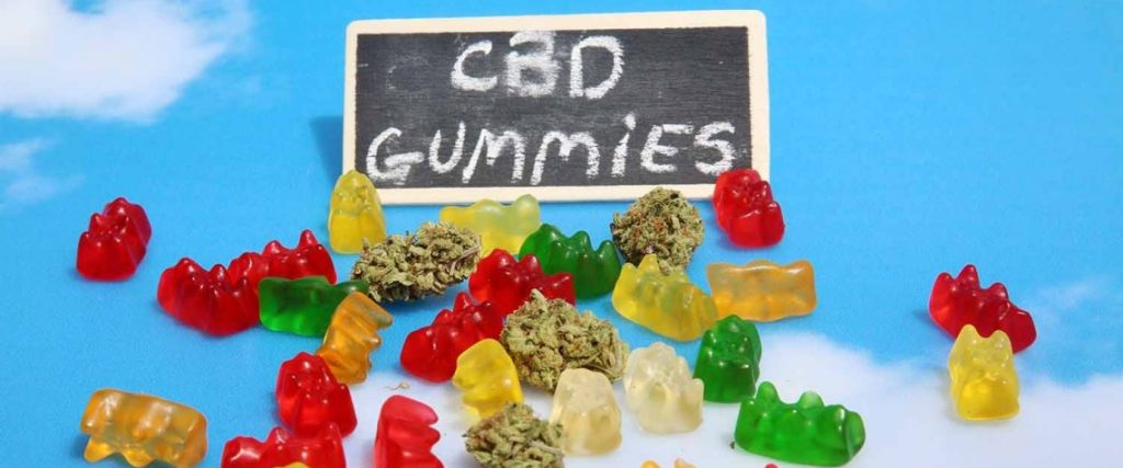 cbd-gummy-photo
